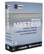 Waves master bundle