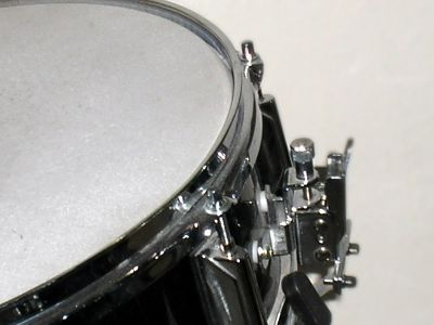 snare drum eq compression and panning mixing tips. Black Bedroom Furniture Sets. Home Design Ideas