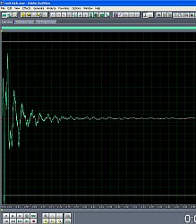 kick drum edit view in adobe audition