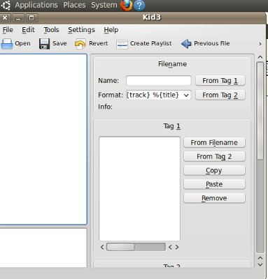 How to Embed and Read ISRC Codes of MP3 files for free