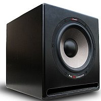 subwoofer picture