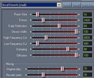 Using panning effect in mix Archives - Audio Recording