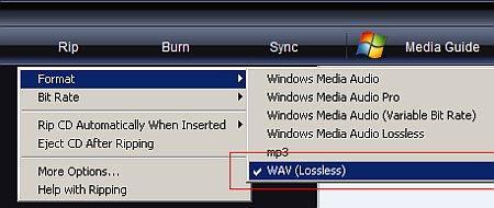 Burning Music to Audio CD: 10 Do's and Don'ts