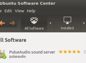 No Sound Troubleshooting in Linux/Ubuntu using Firewire Audio Interface