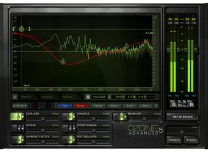 What is the Best Free Audio Dithering Plug-in Solution?