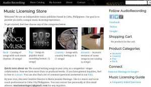 music_licensing_store