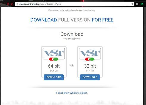 VST plugin guide for beginners (using FL Studio )