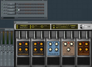 How to Create your Own Audio Samples – Complete Tutorial